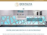 dentalya.net
