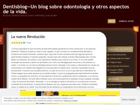 dentiblog.wordpress.com