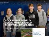 denver-christian.org