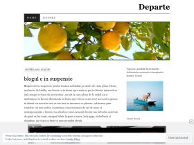 departe2.wordpress.com