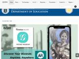 deped.gov.ph