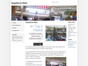 deptford.mallsite.us