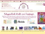der-windeltorten-shop.de