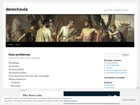derechoula.wordpress.com