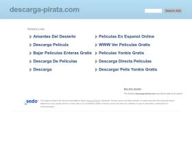 descarga-pirata.com