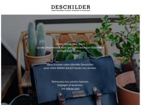 deschilder.fr