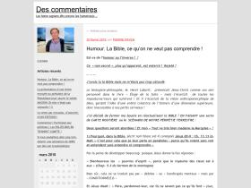 descommentaires.blog.lemonde.fr