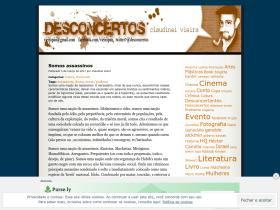 desconcertos.files.wordpress.com