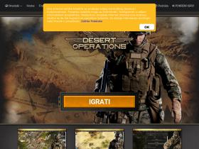 desert-operations.com.hr