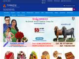 deshigreetings.com