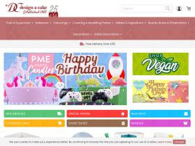 design-a-cake.co.uk
