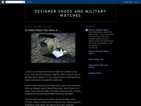 designer-shoes-and-military-watches.blogspot.com