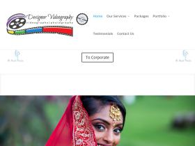 designervideography.co.za