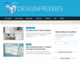 designfreebies.org