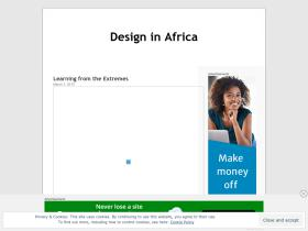 designinafrica.wordpress.com