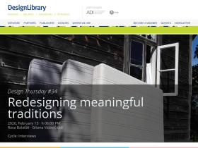 designlibrary.it