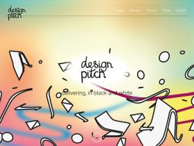 designpitch.co.uk