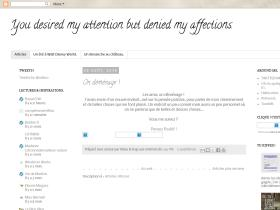 desiredattentiondeniedaffections.blogspot.com