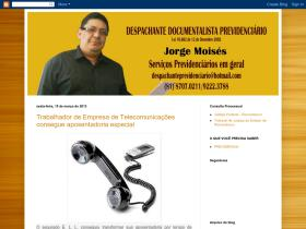 despachanteprevidenciario1.blogspot.com