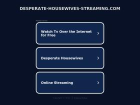 desperate-housewives-streaming.com