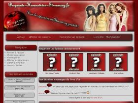 desperate-housewives-streaming.fr
