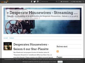 desperates-housewives.over-blog.com