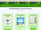 despringveer.be