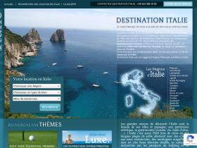 destination-italie.net