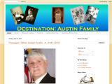 destinationaustinfamily.blogspot.com