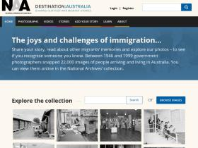 destinationaustralia.gov.au