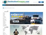 destinationcoupons.com