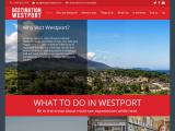 destinationwestport.com