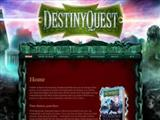destiny-quest.com