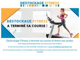 destockage-fitness.com
