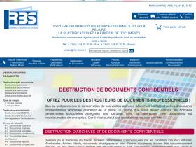destruction-document.rbs-france.fr