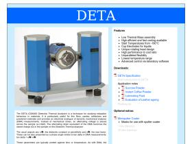 deta.lacerta-technology.com