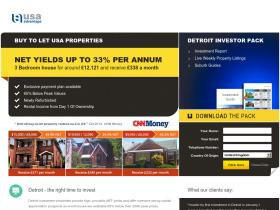 detroit-property.co.uk