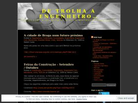 detrolhaaengenheiro.wordpress.com