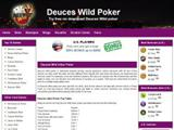 deuces-wild-strategy.com