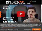 deutsche-pop.com