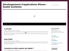 developpementapplication-iphone.fr