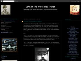 devil-in-the-white-city-movie-trailer.blogspot.com