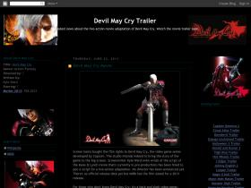 devil-may-cry-trailer.blogspot.com