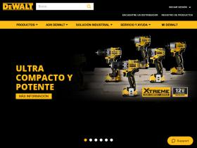 dewalt.com.co