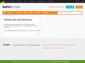 deza7.blogs.sapo.pt