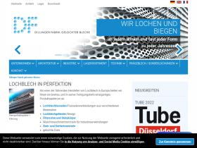 df-lochbleche.at