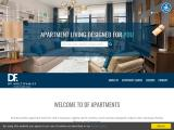 dfapartments.com