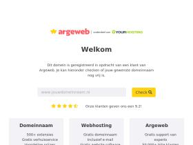 dfaservices.nl