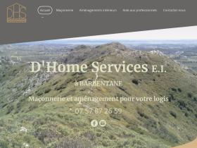 dhome-services.fr