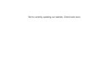 diabeticproducts.com